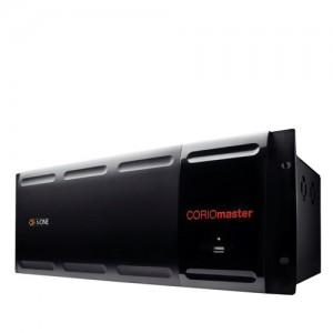 C3-540_CORIOmaster
