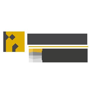 ONELAN RESERVA