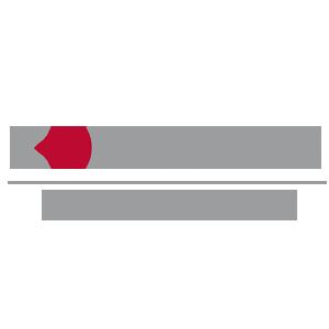 COMM-TEC GS