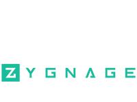 ZYGNAGE