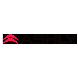 ASHLY