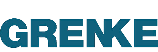 logo_grenke