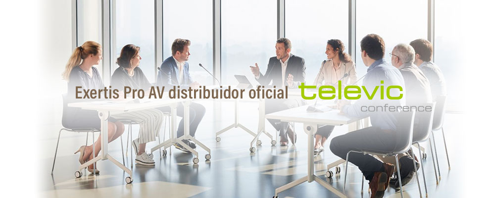 Televic Conference