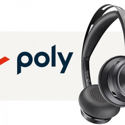AURICULARES POLY